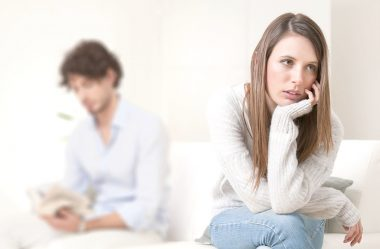 Educação Financeira – 3 Erros Que Impedem Casais de Conquistar a Liberdade Financeira