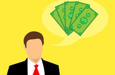 Gestão Financeira Empresarial – Cuidados Ao Tomar Empréstimos