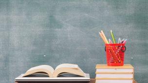 Importância da Educação Financeira em Escolas e Faculdades