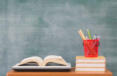 A Importância da Educação Financeira Em Instituições de Ensino (Parte 2)