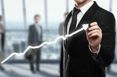 As Duas REGRAS DE OURO para o sucesso financeiro da sua empresa