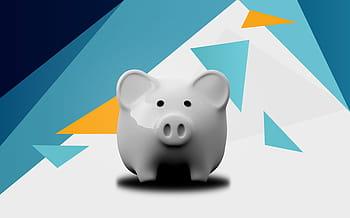 7 Vantagens Competitivas de Quem Tem Educação Financeira
