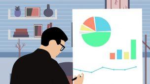 5 vantagens de contratar um BPO Financeiro