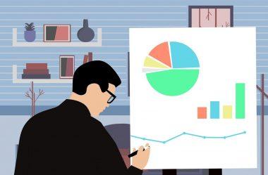 5 Vantagens Ao Contratar Um BPO Financeiro