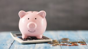Entenda a importância da Educação Financeira