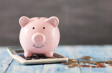 Para Que Serve A Educação Financeira