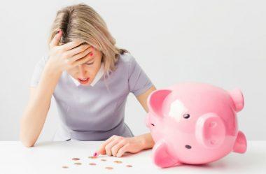 Entenda Como A Educação Financeira Pode Ajudar Na Cura da Depressão